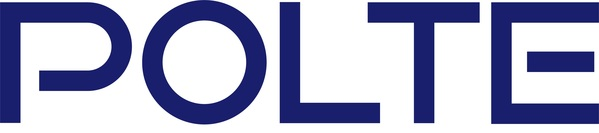 Polte Announces Collaboration with Deutsche Telekom to Drive Massive IoT Location Technology