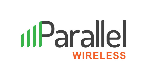 Parallel Wireless Announces Partnership with Etisalat to Deliver Central Asia's First O-RAN Implementation in Afghanistan