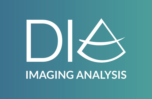 DiA Imaging Analysis Partners with SonoScape Medical Corporation to Deliver Cardiac Ultrasound AI solutions
