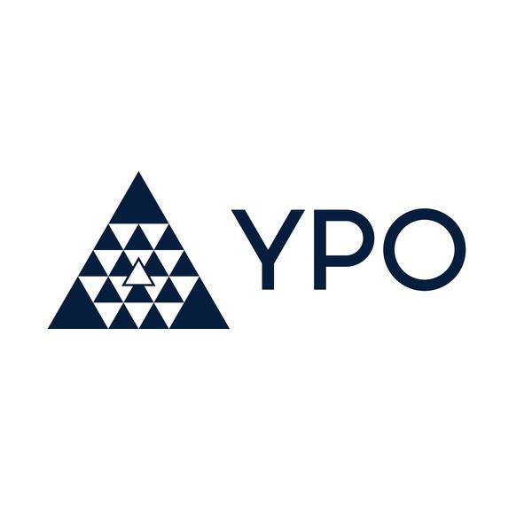 YPO Announces 14 Global Impact Award Regional Honorees