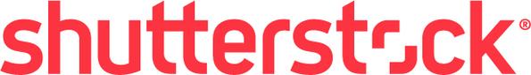 셔터스톡(Shutterstock), 중소기업을 위한 맞춤형 로열티 프리 플랜인 FLEX 구독 출시