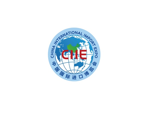 CIIE: Cambodia Firms Believe Import Expo to Boost Trade and Investment