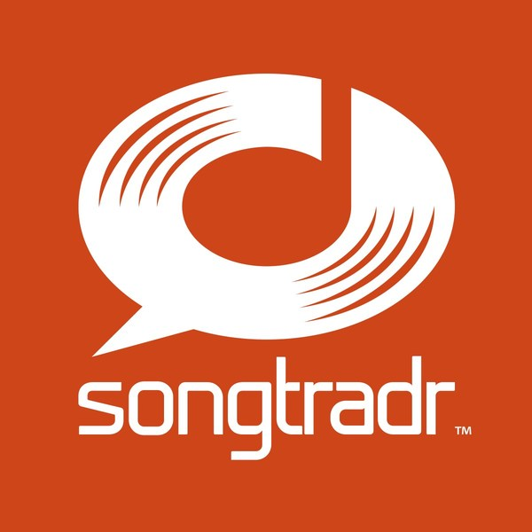 Songtradr, 영화, TV 및 게임 음악 데이터 플랫폼 Tunefind 인수