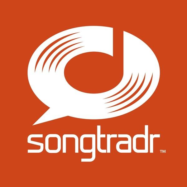 Songtradr Acquires Music Licensing Platform For Live Streamers, Pretzel