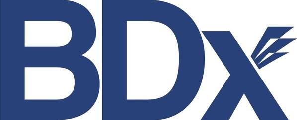 中信网络有限公司(CITIC Networks)成为BDx南京数据中心的网络连接合作伙伴