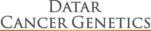 Datar研究指血液中如有腫瘤細胞亞群,一年患癌風險將高230倍