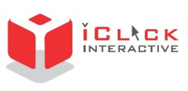 iClick Interactive Asia Group Limited Adds Mr. SL Philip Kan to its Board of Directors