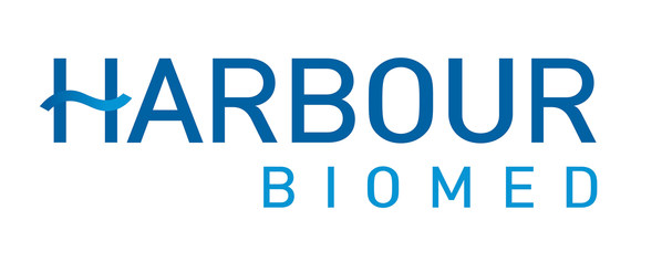 Harbour BioMed Announces Dosing of First Patients in Two Phase II Clinical Studies of Batoclimab (HBM9161) for the Treatment of Myasthenia Gravis and Immune Thrombocytopenia