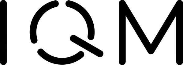 IQM announces KQCircuits - An open-source software to design superconducting quantum processors