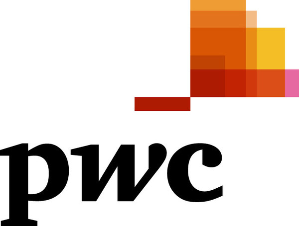 Strengthening resilience is the key to success in 2021, says PwC's Global Crisis Survey
