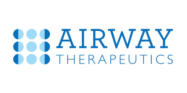 Airway Therapeutics Announces FDA Acceptance of IND for AT-100's Second Indication in Severe COVID-19 Patients