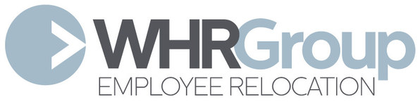 WHR Group Opens Switzerland and Singapore Offices to Serve the Needs of Global Clients