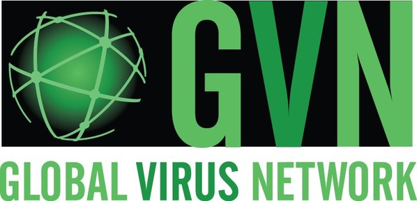 Global Virus Network Reports: Renowned Doherty Institute In Australia Independently Verifies Earlier Findings That An Antimicrobial Technology Eradicates SARS-CoV-2 On Surfaces For More Than Six Weeks