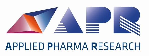 Initiated clinical trial with novel nasal spray codenamed APR-AOS2020 in patients with mild COVID-19