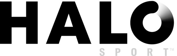 HALO Hydration Drink Announces International Superstar and Entrepreneur, Armando Christian Perez (Pitbull), as Newest Investor and Ambassador