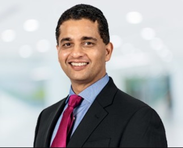 Cyient Collaborates with Microsoft to Accelerate Internet of Things Solutions for Industry 4.0
