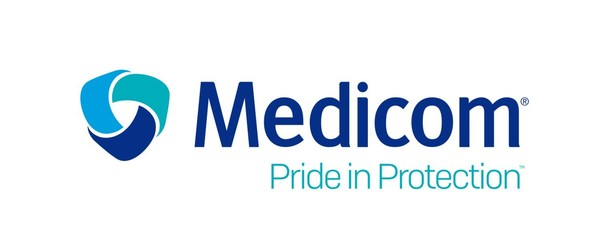 Medicom Announces UK Mask Manufacturing Facility in Alliance with British Government