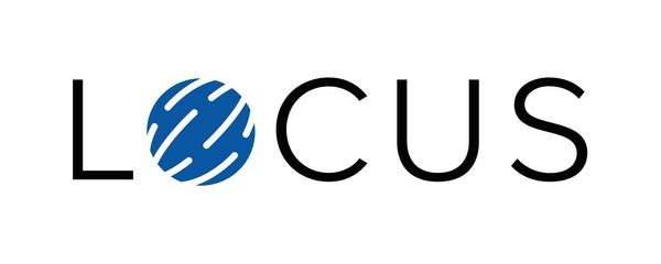 Locus Launches NodeIQ to Optimize Strategic Supply Chain Decisions and Improve Customer Profits