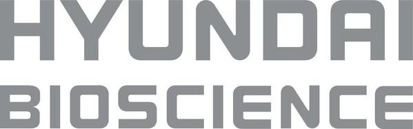 Hyundai Bioscience leads in the repurposing of Niclosamide