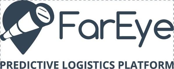 FarEye Bermitra dengan Blue Yonder untuk Meningkatkan Eksekusi Logistik, Kolaborasi, dan Visibilitas