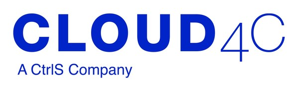 Cloud4C announces appointment of Debdeep Sengupta, previous MD of SAP India as President and Chief Revenue Officer