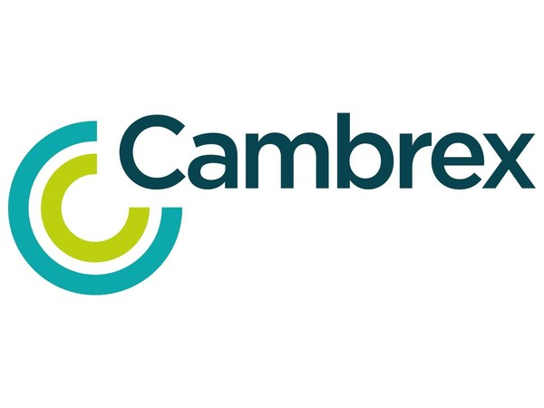 Cambrex to Invest $30 Million to Expand Manufacturing Center of Excellence at High Point, NC Facility