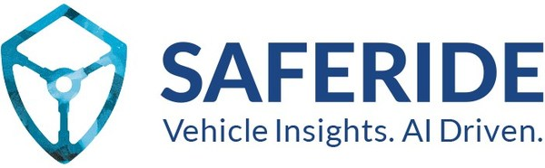 SafeRide unveils support for Vehicle Health Management industry standard at the ATA-TMC spring conference