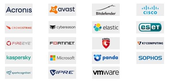 AV-Comparatives发布长期企业杀毒软件检测报告