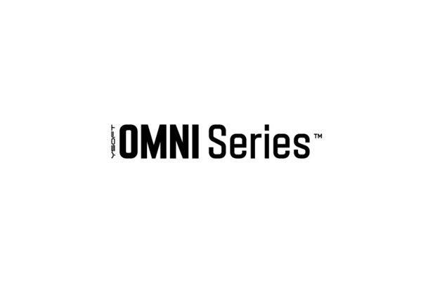 YSoft OMNI Series Instantly And Securely Connects Printers To Universal Print From Microsoft