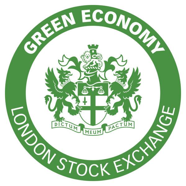 TI Fluid Systems荣获伦敦证券交易所的绿色经济标志