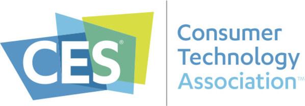 CES 2021转向全数字体验