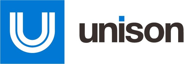 Unison Acquires PRICE® Systems to Expand Capabilities and Global Presence