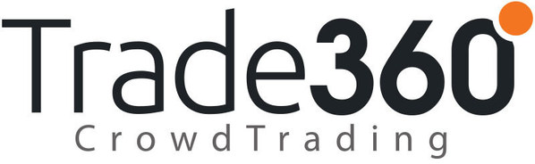 Trade360 launches new site amidst commitment to responsible trading