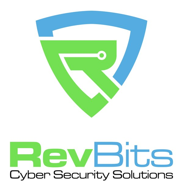 RevBits Zero Trust Network Strengthens Network Security and Protects Digital Assets