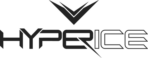 Hyperice Names Tony Finau, Sungjae Im and Cameron Smith to Athlete Roster Ahead of 2021 Masters Tournament