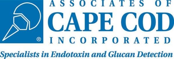 어소시에이츠 오브 케이프 코드(Associates of Cape Cod, Inc), 파이로스마트 넥스트젠(PyroSmart NextGen™) 재조합 LAL 시약 출시 발표