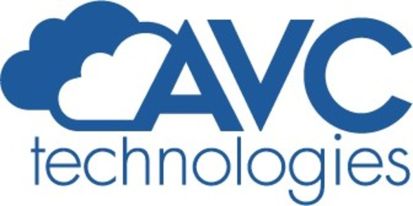 AVCtechnologies Announces Agreement to Buy Ribbon's Kandy Communications Business