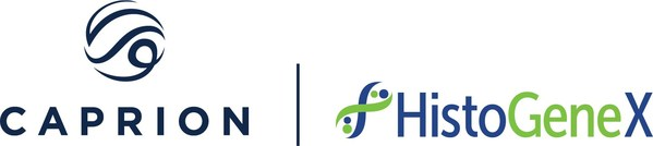 Caprion-HistoGeneXとViroclinics-DDLが戦略的パートナーシップを発表