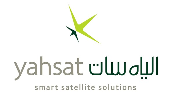 Yahsat Boosts Thuraya's Next Generation Capabilities With A Commitment Of Over US$500 Million-PR Newswire APAC