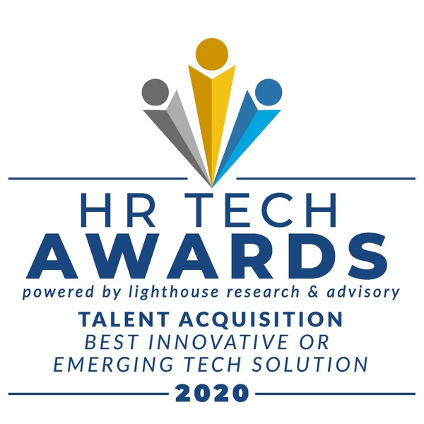 SHL's Virtual Assessment and Development Center Receives HR Tech Award For Best Innovative Tech Solution