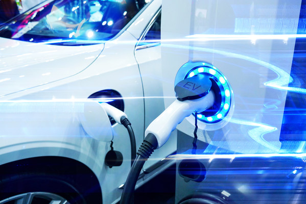 Global Analysis of Power Electronic Market for Electric and Hybrid Vehicles, Forecast to 2025