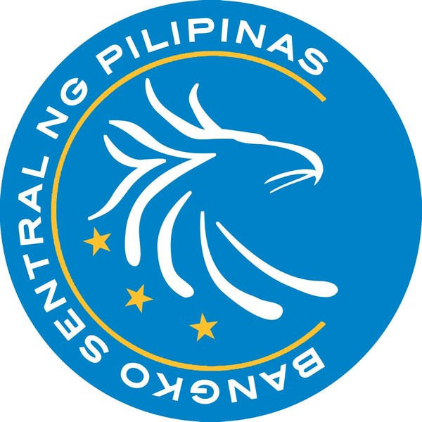 Bangko Sentral ng Pilipinas (BSP) Reported Personal Remittances in June Recover after 3 Months of Decline to Reach US$15.6 Billion in H1 2020
