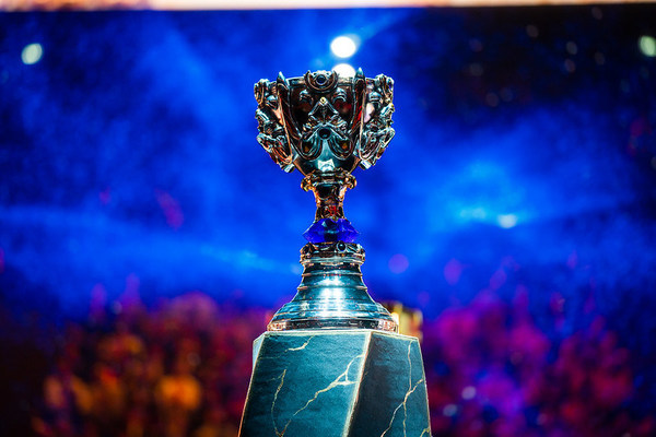 LoL Esports attracts millions of fans around the world. There are currently over 800 professional players on more than 100 professional League of Legends esports teams competing across 12 leagues globally.
