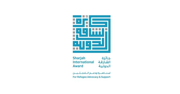 Sharjah honours the culturally driven refugee empowerment initiatives of Malawi's Tumaini Letu