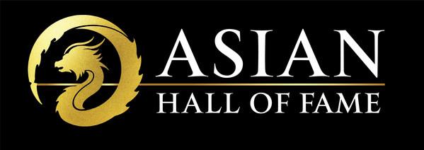 아시아 명예의 전당(Asian Hall of Fame), 새 헌액자 공개