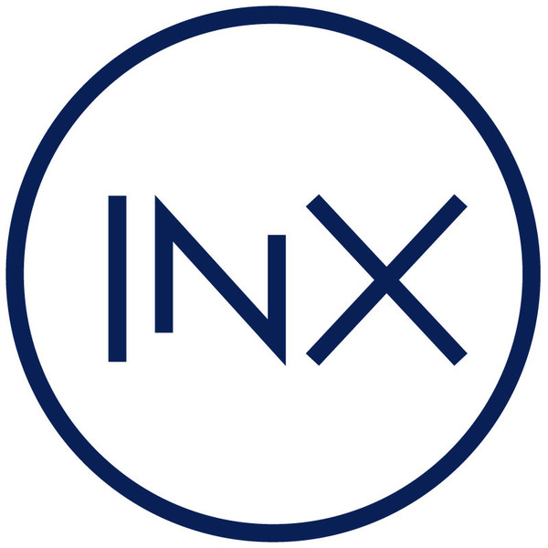 INX Limited Announces Effectiveness of Security Token IPO