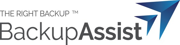 BackupAssist ER Fully Automated Disk to Disk to Cloud Backup Software Launches – Bridges Gap Between Traditional Backup and Disaster Recovery as a Service (DRaaS)