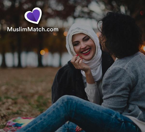 https://mma.prnasia.com/media2/1243990/muslimmatch_app_9_languages.jpg?p=medium600