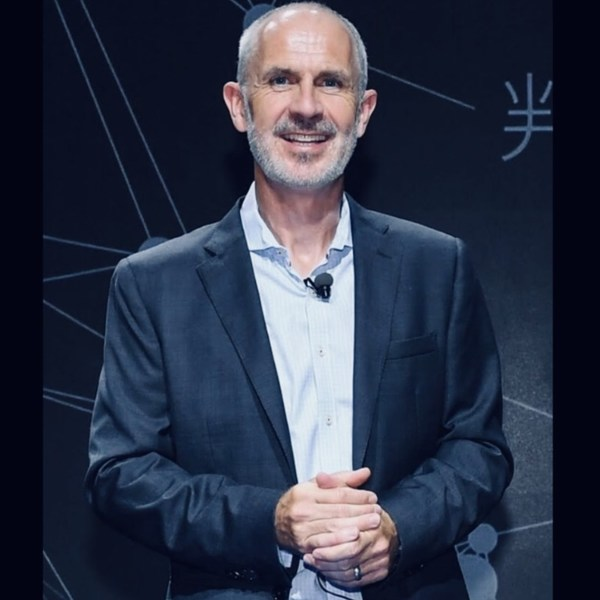 Jim Rowan, Former CEO Of Dyson, to join PCH International Board Of Directors