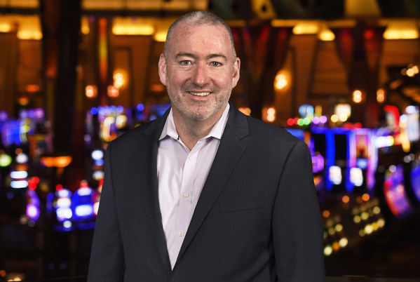Mohegan Gaming & Entertainment (MGE) Appoints Kevin Lowry as Assistant General Manager of Flagship Property